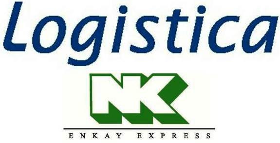 NewAge - Freight Forwarding Software | Logistics Software